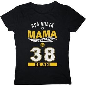 Mama adevarata [38]