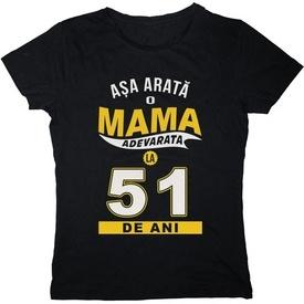 Mama adevarata [51]