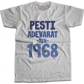 Pesti autentic din [1968]