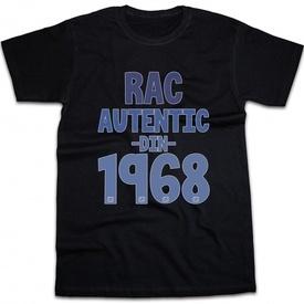 Rac autentic din [1968]