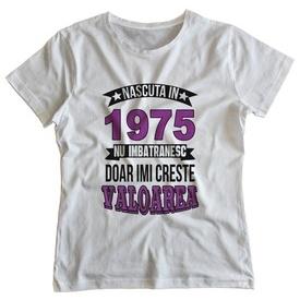 Imi creste valoarea [F] [1975]