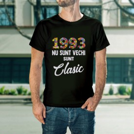 Clasic [1993]