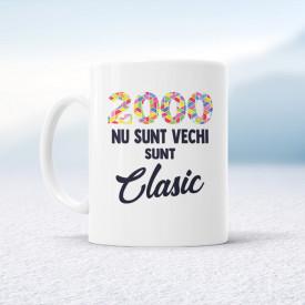Clasic [2000]
