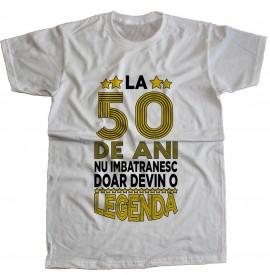 Devin o legenda [50]
