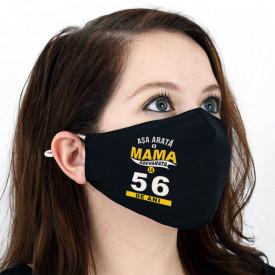 Mama adevarata - 56