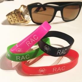 Rac - Tricou