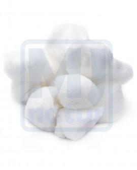 Imagens Algodão em bolas