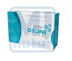 Imagens ActivOzone Premium