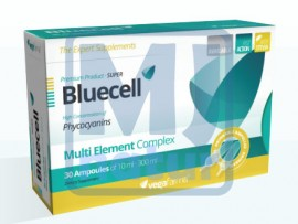 Imagens SuperBLUECELL