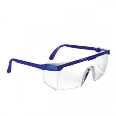 Imagens Óculos de Proteção