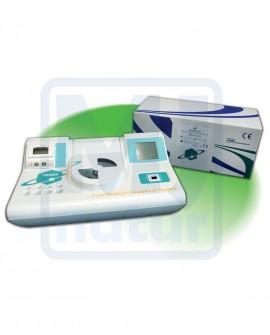 Imagens Kit SAT - Teste Antioxidante da Saliva (FRAS5)