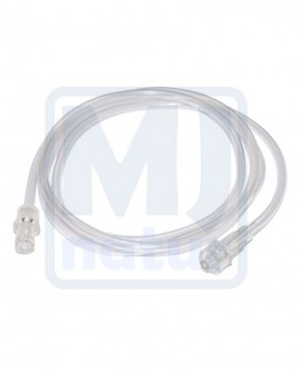 Imagens Tubo conector/extensor 1.20m - Ozonoterapia