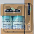 F273B - Fang Ji Fu Ling Tang - Formula de Grande efeito em todos os tipos de Gordura