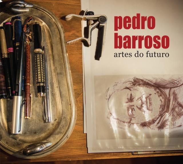A rodar XLVII - Página 13 Pedro-barroso-artes-do-futuro~659001