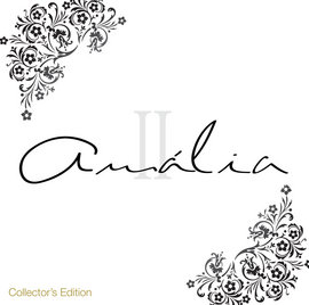 Amália Vol. 2 images