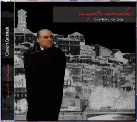 Imagens Augusto Camacho - Coimbra Encantada