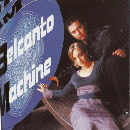Belcanto Machine images