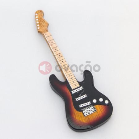 Iman Guitarra Ritchie Blackmone - Deep Purple images