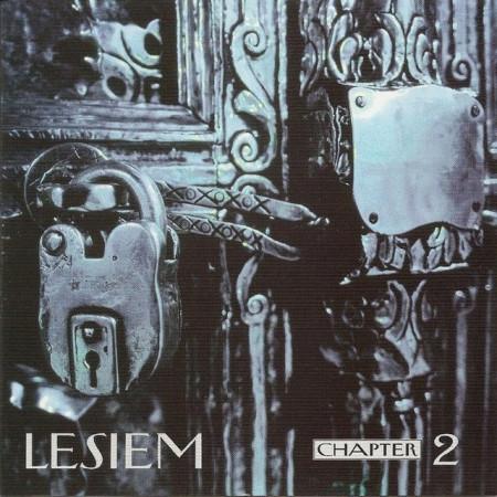 Lesiem - Chapter 2 images