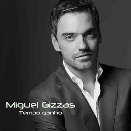 Miguel Gizzas - Tempo Ganho images