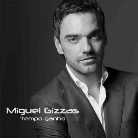Imagens Miguel Gizzas - Tempo Ganho