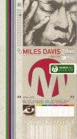 Imagens Miles Davis - Modern Jazz Archive (2 CD)