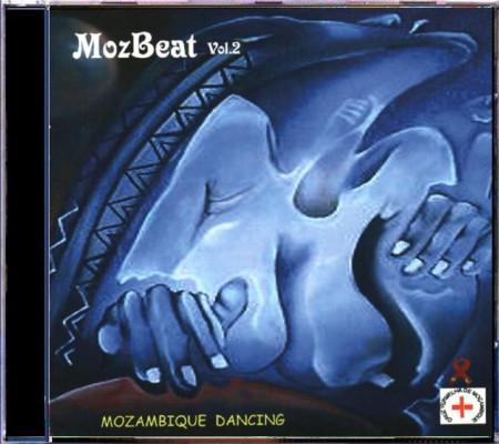 Moz Beat Vol.2 - Varios images