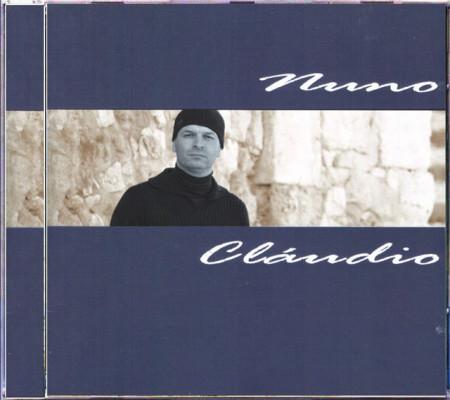 Nuno Claudio images