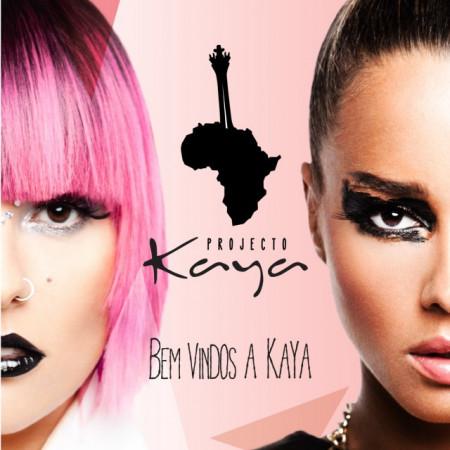 Imagens Projecto Kaya - Bem Vindos a Kaya