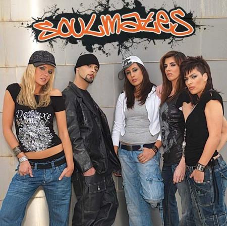 Soulmates - Soulmates images