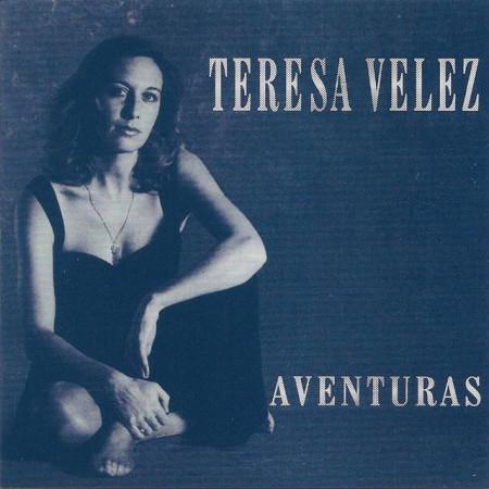 Imagens Teresa Velez - Aventuras