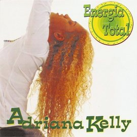 Adriana Kelly - Energia Total images