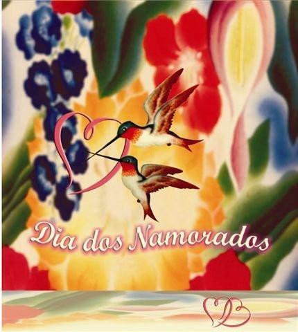 Dia dos Namorados - 27 Love Songs (Caixa Dupla) images
