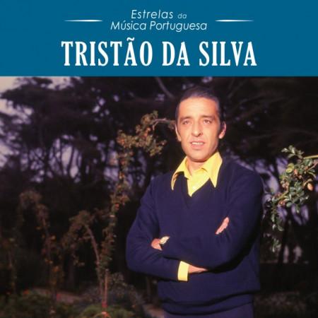 Imagens Estrelas da Música Portuguesa - Tristão da Silva