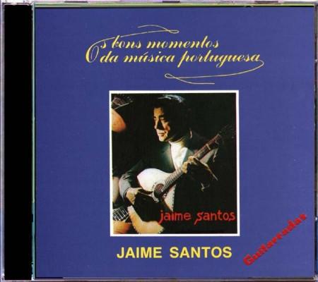 Imagens Jaime Santos - Guitarradas