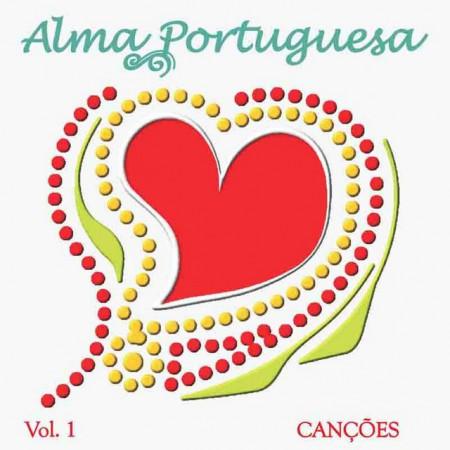 Imagens Alma  Portuguesa - Canções