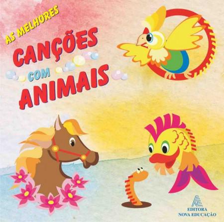 Imagens As Melhore Canções Com Animais