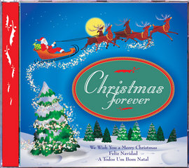 Christmas Forever images