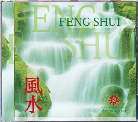 Feng Shui Vol.1 images