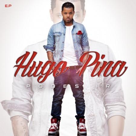 Imagens Hugo Pina - Podes Ir