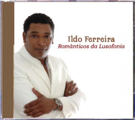 Imagens Ildo Ferreira - Romanticos da Lusofonia
