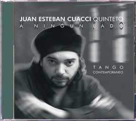 Juan Cuacci - A Ningun Lado images