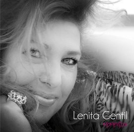 Imagens Lenita Gentil - Momentos