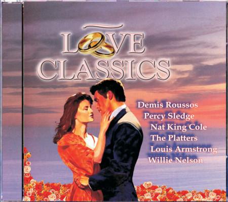 Love Classics images