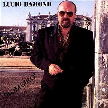 Lucio Bamond - Romeiro images