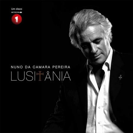 Nuno da Camara Pereira - Lusitânia images