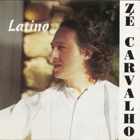 Imagens Zé Carvalho - Latino