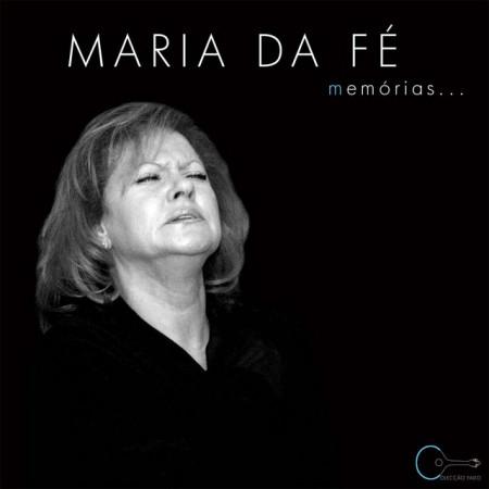 Maria da Fé - Memórias images