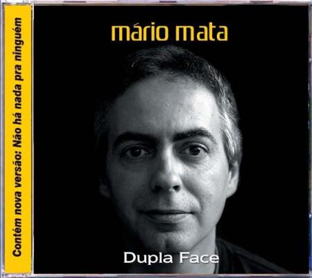 Mário Mata - Dupla Face images