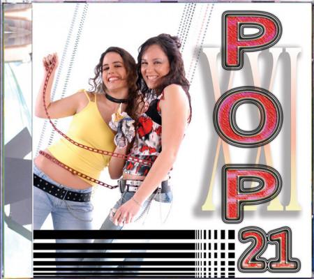 Imagens POP 21